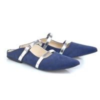 Harga flatshoes flat shoes sepatu teplek spiccato ori sp 582 | Pembandingharga.com