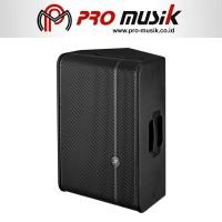 Speaker Active Mackie HD-1221/Set