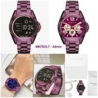 Michael Kors Smartwatch MKT5017