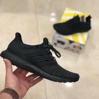 Harga Sepatu Adidas Ultra Boost Original Katalog.or.id
