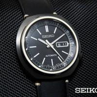 SEIKO ORIGINAL PRIA NEO SPORT UFO SRPC15/SRPC15K1