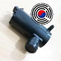 Harga motor washer air wiper chevrolet aveo kalos lova spark daewoo | antitipu.com