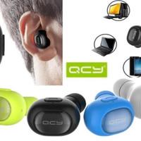 Spy Headset Mini Bluetooth Inovatif