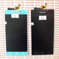 Lcd + Touchscreen Lenovo P70