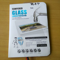 Anti Gores Kaca Galaxy Tab A 7 in Tempered Glass Samsung T280 T285