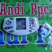 Casing Nokia N Gage Clasic classic klasik Full set