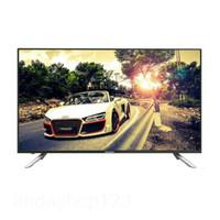 Changhong Led Tv LE40D2200 40Inch Digital Tuner Garansi Resmi Harga OK