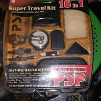 Harga 1 Psp Travelbon.com