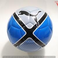 BOLA FUTSAL - PUMA EVO SALA AW17 BALL ORIGINAL #08283604 NEW 2018