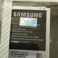 Battery Samsung Grand Neo Plus i9060 / Grand1 1 / Duos i9082 GT-i9082