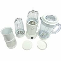 Sale! Blender Multifungsi / Food Processor Heles Hot
