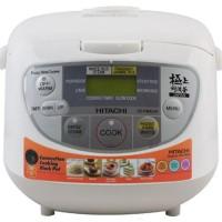 Sale! Rice Cooker Hitachi Rz-Pma10Y Unik