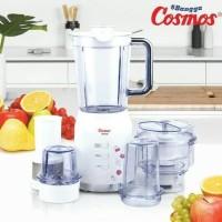 Sale! Blender Cosmos Blenz Cb 802 Limited