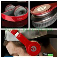 headphone beats / headphone beat/ headset beats