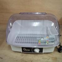 Sale! Rak Piring / Pengering Piring / Dish Dryer Oxone Ox-968