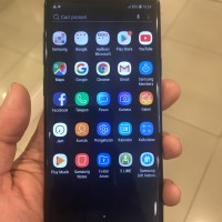 samsung galaxy s9 plus 128gb grs sein 1th