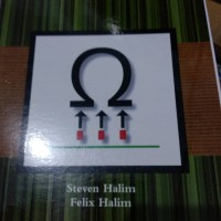 Competitive Programming 3 Steven Halim