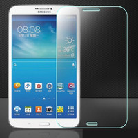tempered glass samsung galaxy tab 3v(t116)
