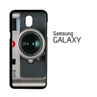 Casing Custom Hardcase Samsung Galaxy J7 Pro Camera Leica O1275 Case C