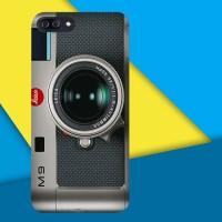 Hardcase Asus Zenfone 4 Max 5,2 Camera Leica O1275 Case C