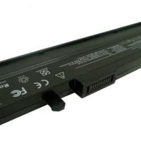 baterai batre laptop asus Eee PC 1015 1015C 1215 1015PX 1015B 132-1015
