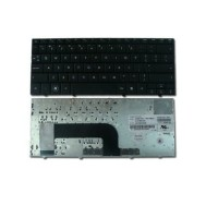 Keyboard Laptop HP Mini 110-1169TU, 110-1013TU, 110-1179TU, 110-1177TU