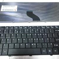 Keyboard Laptop Acer Aspire E1-421 E1-431 E1-431G E-451 E1-471 E1-471
