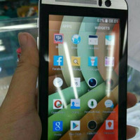 hp android murah hp 3g android mirip samsung galaxy j1