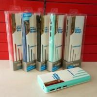 Powerbank Samsung 198.000mAh | Power Bank Samsung High Capacity