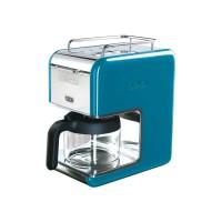 A30563 Mesin Kopi KENWOOD CM023 Coffee Maker and Machine