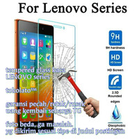 TG - Tempered Glass anti gores kaca Lenovo Vibe p1 turbo