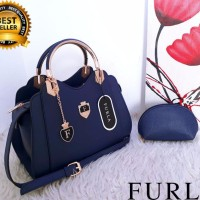 jual tas model terbaru tas imfort wanita furla 00773 online shop tas