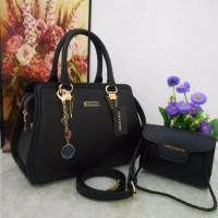 jual tas model terbaru TAS WANITA CK LONDON online shop tas wanita