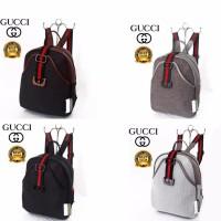 jual tas model terbaru tas wanita import gc ransel 0202 online shop t