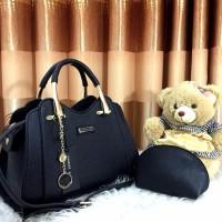 jual tas model terbaru TAS WANITA CK online shop tas wanita