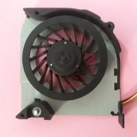 Fan laptop HP Pavilion DM4-2000 DM4-1000 DM4-1300 DM4-1200 DM4T