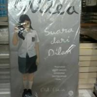 Novel Dilan 1990, 1991, Milea/Pidi Baiq/3 buku lengkap satu set