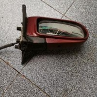 spion kanan second nissan cedric onderdil mobil