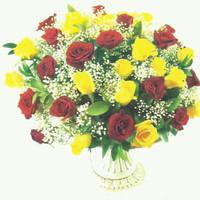 Bunga Meja - RCM33