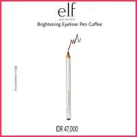 ELF BRIGHTENING EYELINER PEN COFFE
