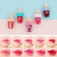 Jual [Etude House] Dear Darling Water Gel Tint 4.5g Ice Cream Murah