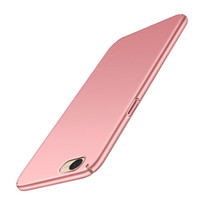 case softcase samsung A5 2017 rose gold merek dyval