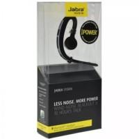 Headset Hands free Bluetooth Jabra Storm Aksesoris Hp