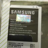 Battre Samsung Grand Neo Plus i9060 / Grand1 1 / Duos i9082 GT-i9082