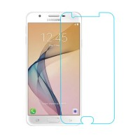 Tempered glass Samsung A3 A5 A7 2018 J2 J3 J5 J7 pro plus anti gores