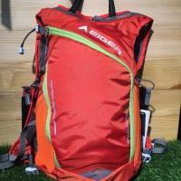 [OF1] Tas Eiger Trail Running Hydration