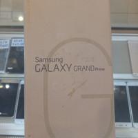 SAMSUNG GALAXY GRAND PRIME SECOND/BEKAS 1GB RAM DAN 8GB MEMORI INTERN