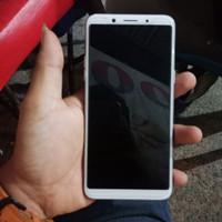 HP oppo F5 selfie expert ram 4gb garansi resmi oppo internasional