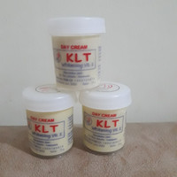 Harga Cream Klt Travelbon.com