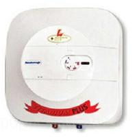 Water heater Gainsborough GH 20T pemanas air GH20 T / GH 20 T